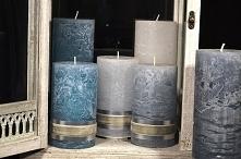 Badidi_Shop (Allegro) świece dla Ciebie