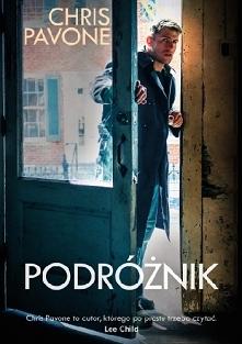 Rozgrywający się w różnych zakątkach globu pasjonujący thriller autora Kobiet...