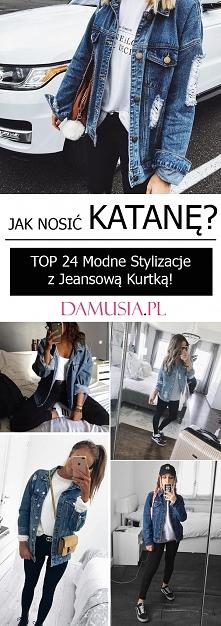 Jak Nosić Katanę? TOP 24 Mo...