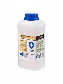 Dimetylosulfotlenek - posiada właściwości przeciwbólowe oraz przeciwzapalne. Warto się zainteresować tym produktem.