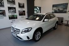 Mercedes samochody używane - tak, taką ofertę także znaleźć można w salonie Sobiesław Zasada Automotive. Gwarantujemy jednak wysoką jakość tych aut. Przed ich ponownym wystawien...