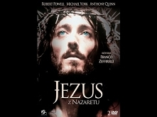 Jezus z Nazaretu Cz. 3/4 Wc...