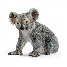 Schleich Miś Koala