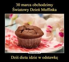 Dzień Muffinka