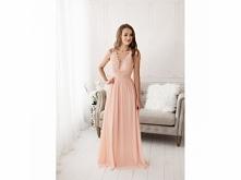 Gdzie kupię takaą sukienkę online? HELP <3