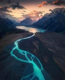 Nowa Zelandia