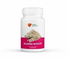 Błonnik beta to naturalny suplement diety, który zastąpi naturalny błonnik po...