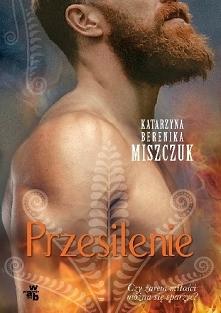 """Przesilenie - (cykl """"K..."""