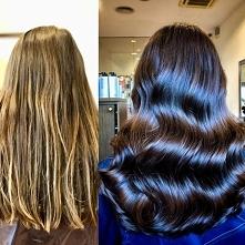 salon For Hair Warszawa