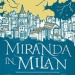 Miranda in Milan - Katharin...
