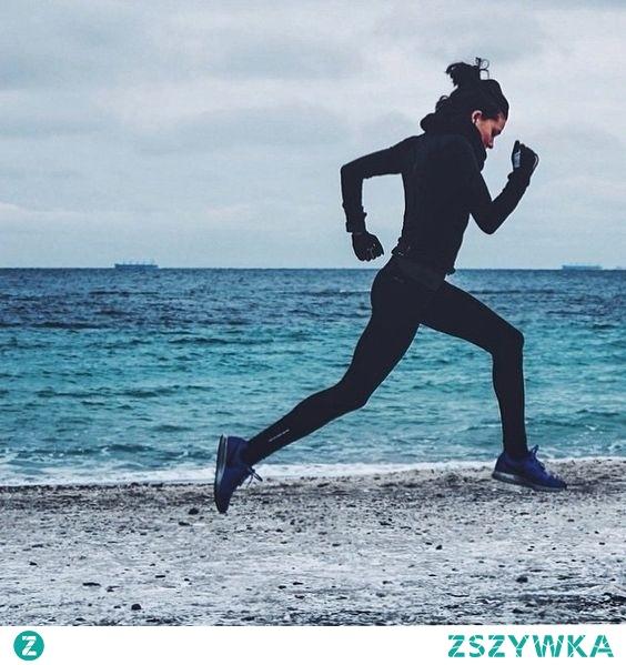 Hej, reaktywuje miesięczną rywalizację endomondo! Chodzi tutaj przede wszystkim o wspólną Motywacje!  Cel zgubione kilogramy Zaczniemy w poniedziałek! 01.04  Byłby ktoś chętny?