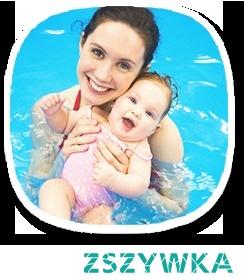 Zajęcia na basenie dla niemowląt i ich rodziców odbywają się na basenie Mali Nurkowie w Krakowie. Sprawdź ofertę i przyjdź!