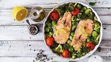 Co to jest dieta keto? Czy dieta ketogeniczna jest dobra dla zdrowia? Moje spostrzeżenia
