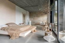 Projektowanie wnętrz Warszawa to najlepsze biuro architektoniczne na terenie ...