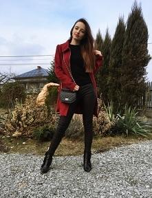 madame-sis.blogspot.com