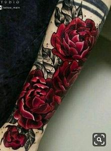 Tatuaż ^^