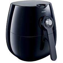 Frytkownica Philips Airfryer Viva Collection HD9220/20