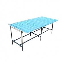Stół Handlowy Ramowy 200x100 cm