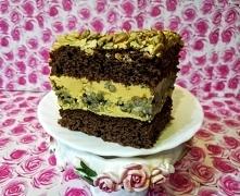 Ciasto słonecznikowe Składn...
