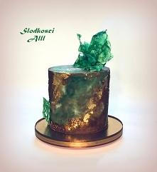 Tort okolicznościowy obłoże...