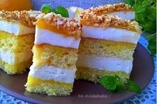 "ciasto ""Wenus"""