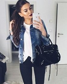 jeans ramones
