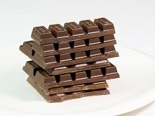 Ja czekoladę uwielbiam i śm...