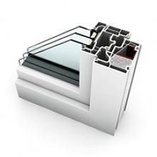 Porównanie modeli okien - sprawdź na stronie Okna Internorm i zaufaj solidnej firmie!