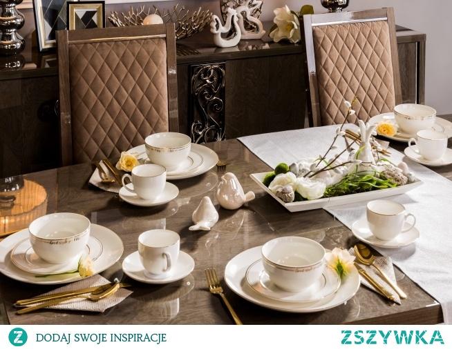 Przedstawiamy Wam nasz piękny stroik wielkanocny, idealna dekoracja na stół   Zdjęcie oraz aranżacja- Paweł Szulc, Magdalena Kucińska