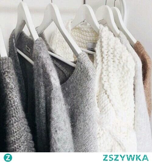 Jak dbać o ubrania, by służyły nam jak najdłużej?
