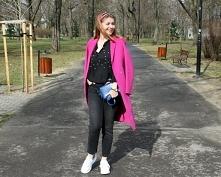 Pierwsze wiosenne obuwie sportowe od SecretGar z 11 kwietnia - najlepsze stylizacje i ciuszki