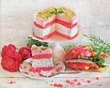 """""""Smocze ciasto"""" -..."""