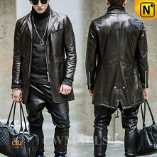 Haute Couture | Men Designe...