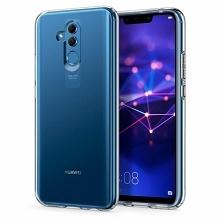 Etui Huawei Mate 20 Lite je...