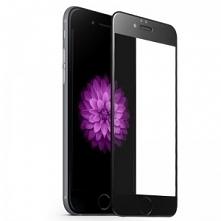 Etui iPhone 8 zabezpiecza t...