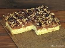 Ciasto floryda