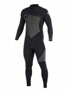 Lubisz letnie sporty wodne? pianki neoprenowe do pływania idealne do wielu z ...