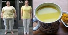 Jak stracić 5 kg w ciągu tygodnia dzięki tej herbacie