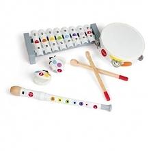Janod instrumenty Confetti