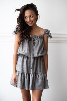 Śliczna, sukienka! <3 Do...