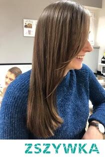 Dlaczego boimy się scinac włosy?  Artykuł dostępny po kliknięciu w link