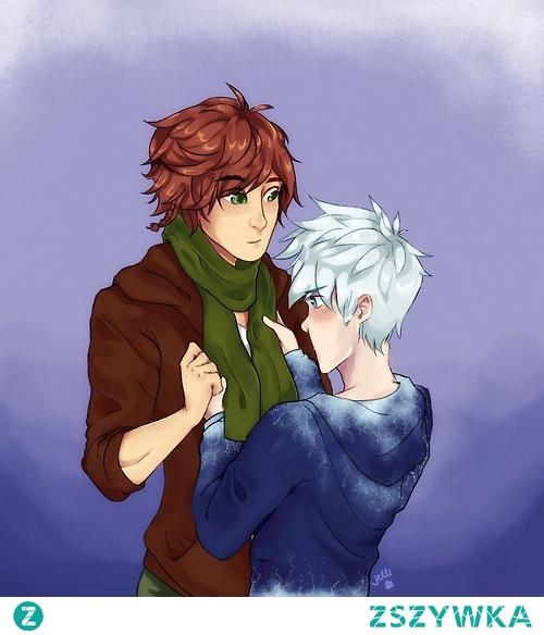 Jack i Czkawka