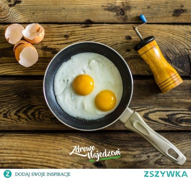 a Wy co najchętniej jecie na śniadanie?