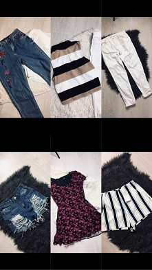 wyprzedaż szafy na VINTED moja nazwa CONVVERSEE zapraszam serdecznie #fashion...