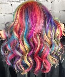 Water Wave 360 Lace Frontal Wigs Brazilian Virgin Human Hair AOB08