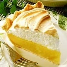 Ciasto cytrynowe 4/5 puszki...