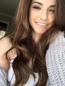 5 makijażowych tipów, dzięki którym Twoje selfie będzie idealne!