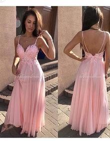 Poszukuje takiej sukienki w rozmiarze xs