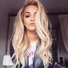 Włosy nisko, średnio czy wysokoporowate – jakie są Twoje?