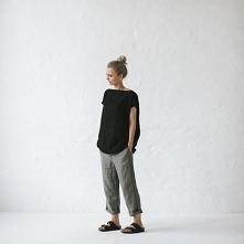 seasidetones.com